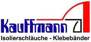 Kauffmann Kunststofftechnik GmbH